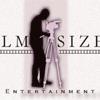 FilmSized Entertainment