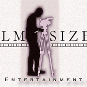 Profile picture for FilmSized Entertainment