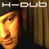 DJ K-DUB