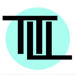 Profile picture for TTLL