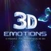 3DemotionsHD