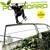 Playboard Magazine