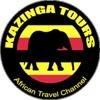 KazingaTours