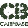 CARPBASE