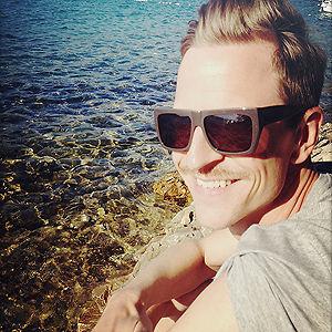 Profile picture for Per Rydnert