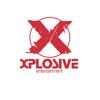 Xplosive Entertainment