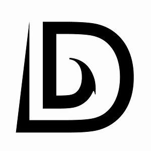 Profile picture for detonnant
