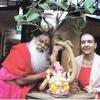 Parvati Guentensperger