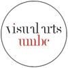 UMBC Visual Arts