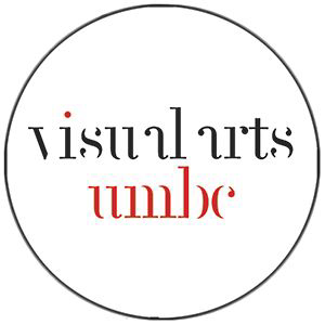 Profile picture for UMBC Visual Arts