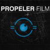 Propeler Film