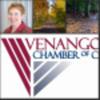 Venango Chamber