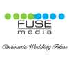 FuseMedia Aspen Wedding Films