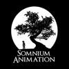 SomniumAnimation
