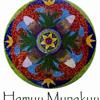 Fundación Hamuy Munakuy