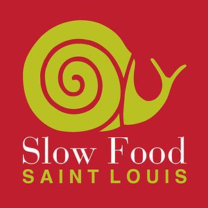 Profile picture for Slow Food St. Louis