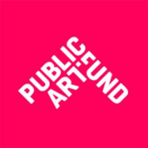 Public Art Fundpro