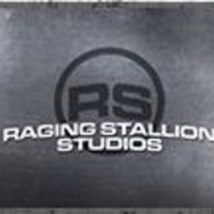 Profile picture for Raging Stallion Studios