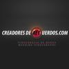 CREADORES DE RECUERDOS