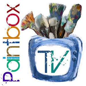 Profile picture for PaintboxTV