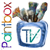PaintboxTV