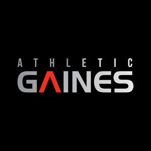 Profile picture for Athletic Gaines