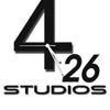 4:26 Studios