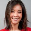 Stephanie Wei