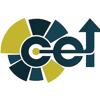Center for Enviro Leadership