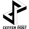 CenterPostVFX