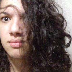 Profile picture for Vivian Manzueta