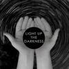 LightUpTheDarkness