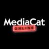 MediaCat TV
