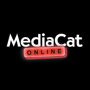 Profile picture for MediaCat TV