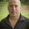 Michael Kleven