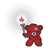 Teddy TV