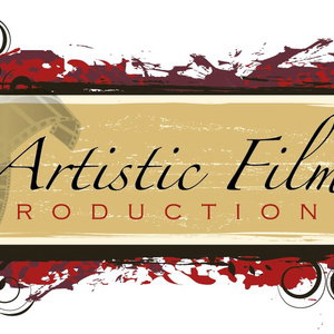 Profile picture for Artistic Film Productions - Corp