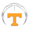 Tennessee Basketball - OFFICIAL