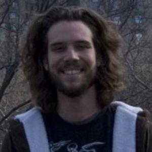 Profile picture for Rob Lutz