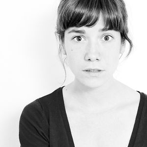 Profile picture for BRUNA CUSI