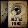 Inéditas films