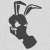 Fatal Rabbit