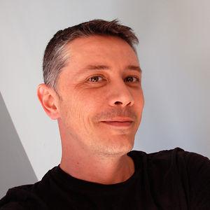 Profile picture for Ante Logarusic