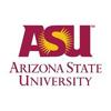 ASU Admitted