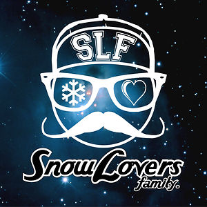 Profile picture for SnowLovers Family