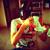 pochito_ramirez