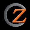 Z Montage Co.