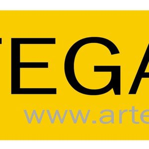 Profile picture for artegalia