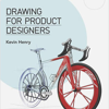 drawingforproductdesigners