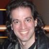 Bryan Reesman